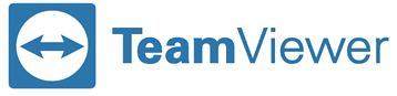 TeamViewer Mexico